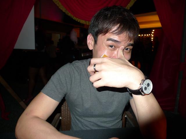 L1320092_edited.JPG
