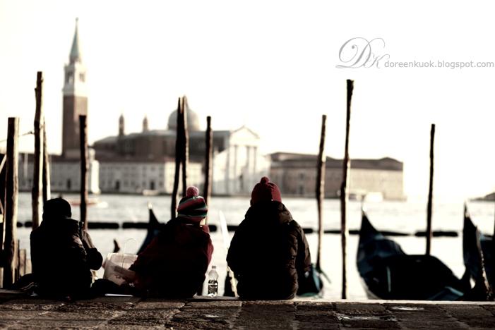 20111221_Venice 071