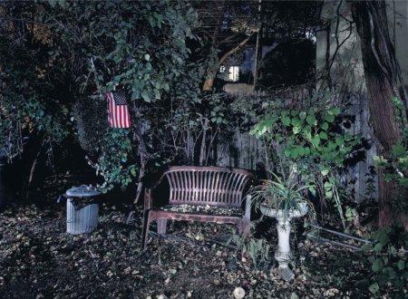 12b10 LMonde Foto de Alexandro Imbriaco sobre el Sueño americano 1 baja
