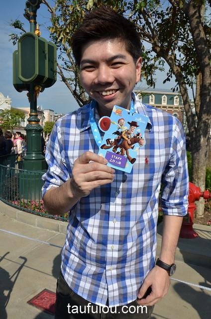 HK Disneyland (24)