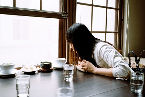 20120107 OLCAGI大稻埕35