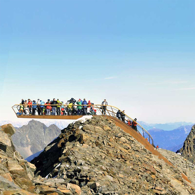 astearchitecture 建築師事務所 - Top of Tyrol 山巔之觀景平台 07.jpg