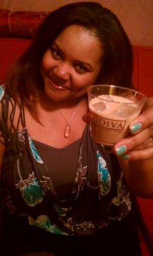 Cheers from Patranila