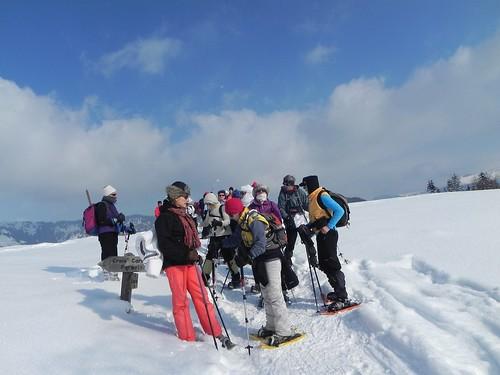 23 le Mont Jovet