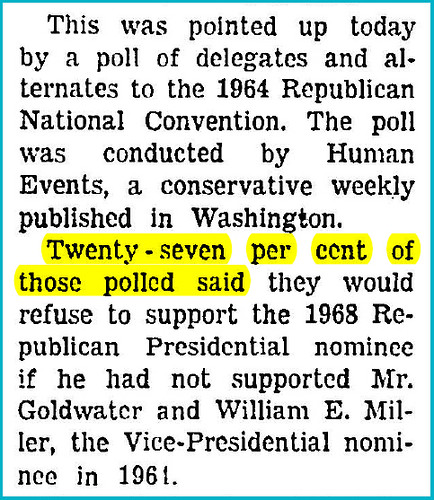 the-27%-crazification-factor-circa-1966