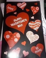 Valentine's day 2012-209