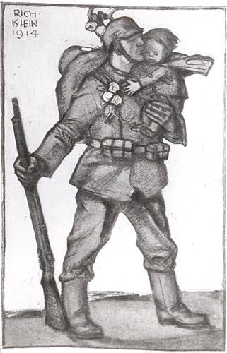 25864-1.Weltkrieg