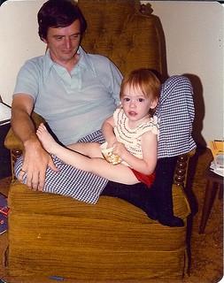 ca 1976
