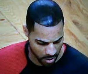 Carlos Boozer Hair (2)