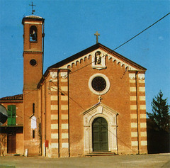 chiesasangio_big