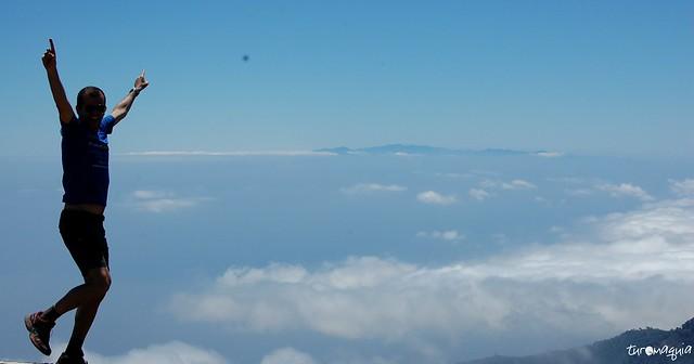 TF-24 - Estrada do Teide
