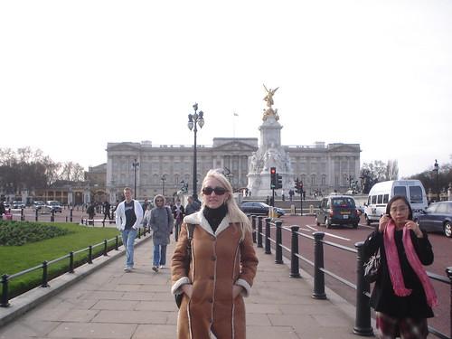 Londres (117)