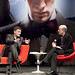 DW Convention 2012: Doctor Who Uncut