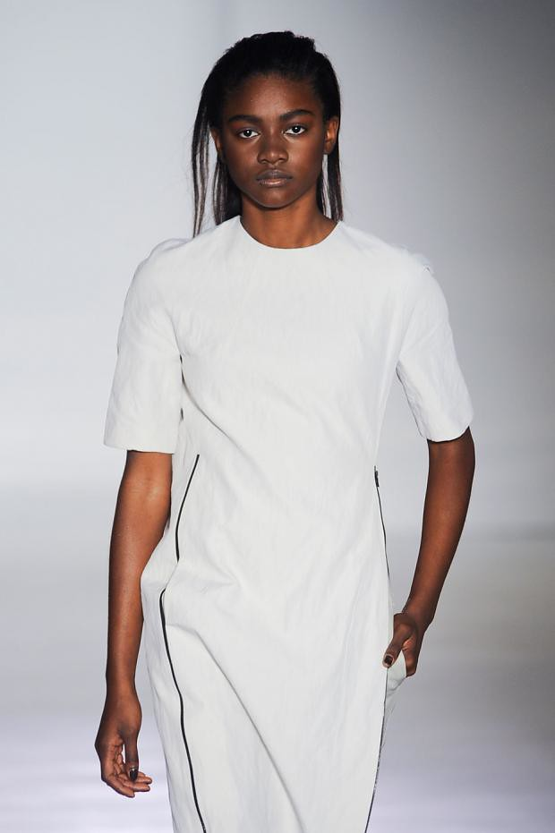 jeremy-laing-autumn-fall-winter-2012-nyfw22