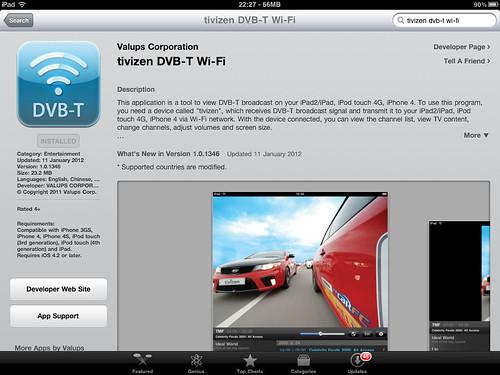 tivizen - WiFi 028