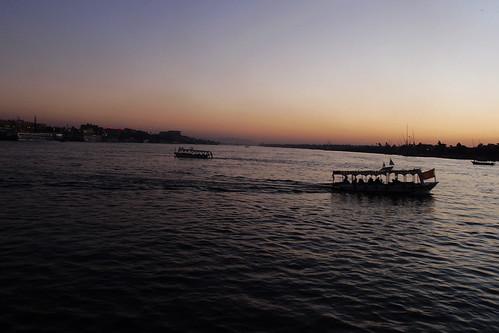 Aswan_Abu Simbel47