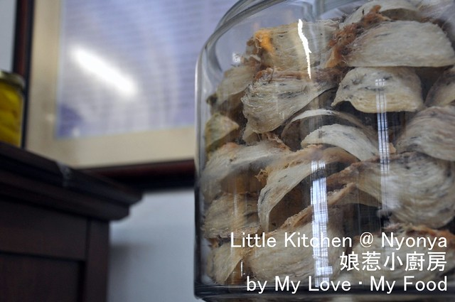2012_01_22 Little Kitchen @ Nyonya 070a