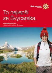 To nejlepší ze Švýcarska (2011)
