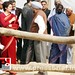 Sonia Gandhi with Priyanka in Raebareli (20)