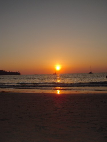 tramonto9