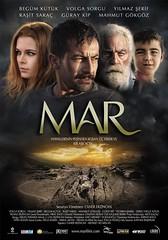 Mar (2012)