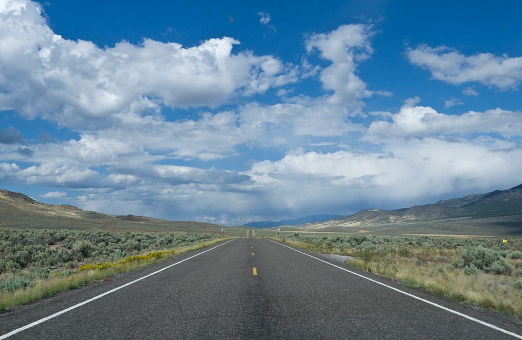 P1060301_road_1
