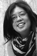 Sonya Lai