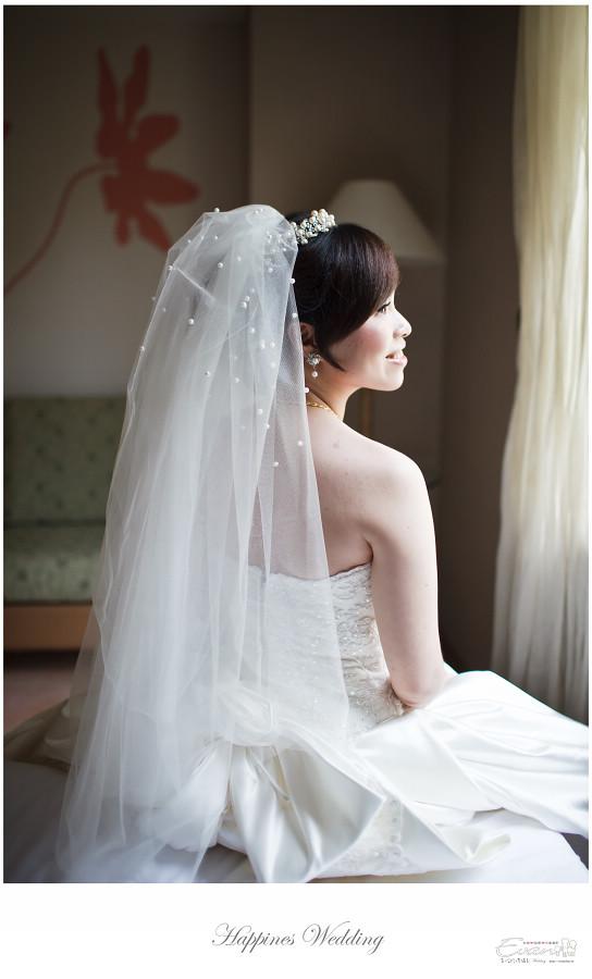 Evan chu-小朱爸-婚攝_00013