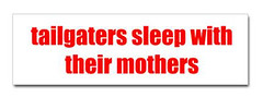 tailgaters_bumper_sticker-1