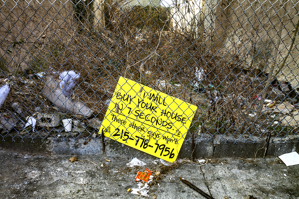 I-WILL-BUY-YOUR-HOUSE-IN-7-SECONDS--Passyunk-Square