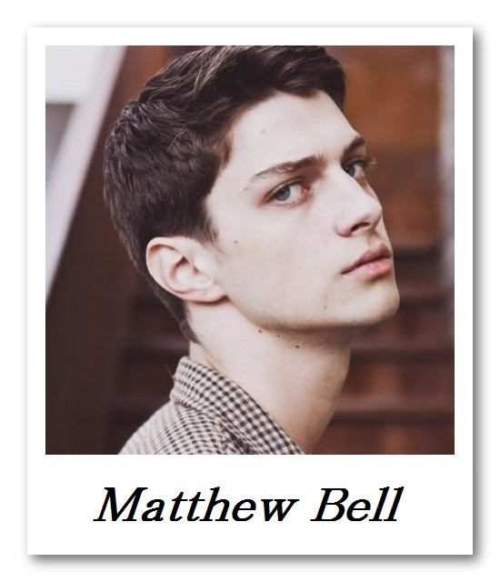 ACTIVA_Matthew Bell(Flashbang@TFS)