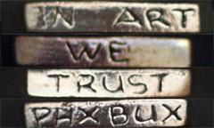 phxbux edge lettering