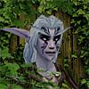 Mehtomiel Avatar