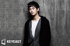 Kim Soo Hyun KeyEast Official Photo Collection ksh_asia_11
