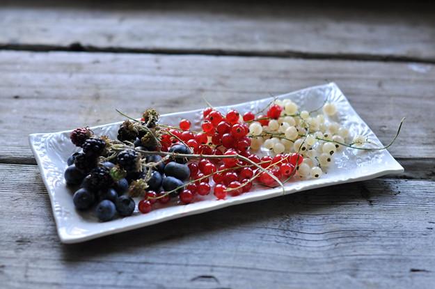 white-platter