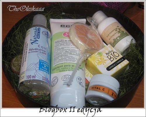 blogbox1a