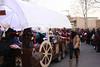 Carnaval 2012 (26)