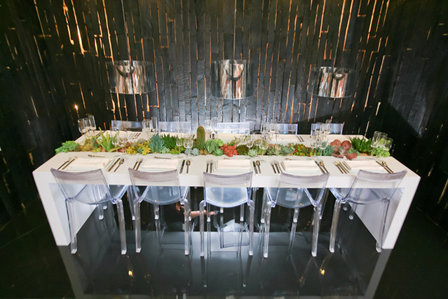 6906609075 6d7787a8af z Always a Feast for the Eyes: DIFFA's Dining by Design