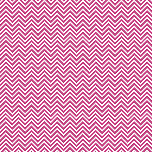 13 dragonfruit_ BRIGHT_TIGHT_ CHEVRON_350dpi 12x12_plus_PNG_melstampz