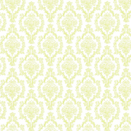 7-lime_BRIGHT_PENCIL_DAMASK_OUTLINE_melstampz_12_and_half_inch_SQ_350dpi