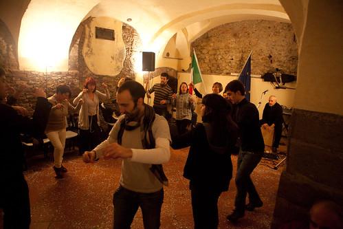 2012-02-12_Lachera-larunbata-IZ-IMG-0318