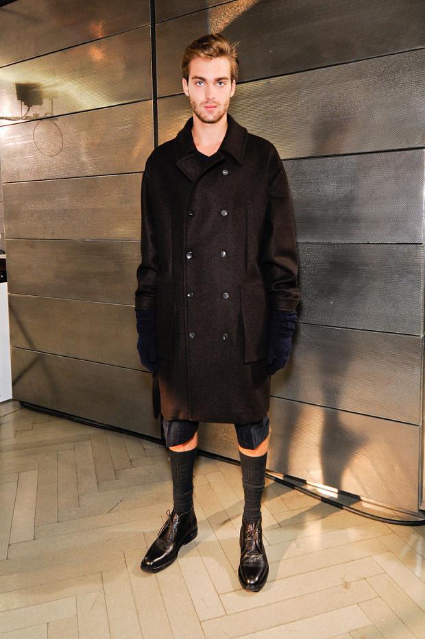 Alexandre Imbert3128_FW12 Paris Cerruti(fashionising.com)