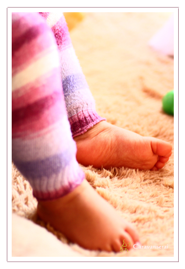 子供写真 フォトデザイン・キャラバンサライ