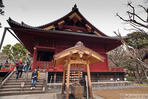 tōeizan-kan'ei-ji-kiyomizu-kannondō-nikkor-20mm-f35-5d-cc-4013