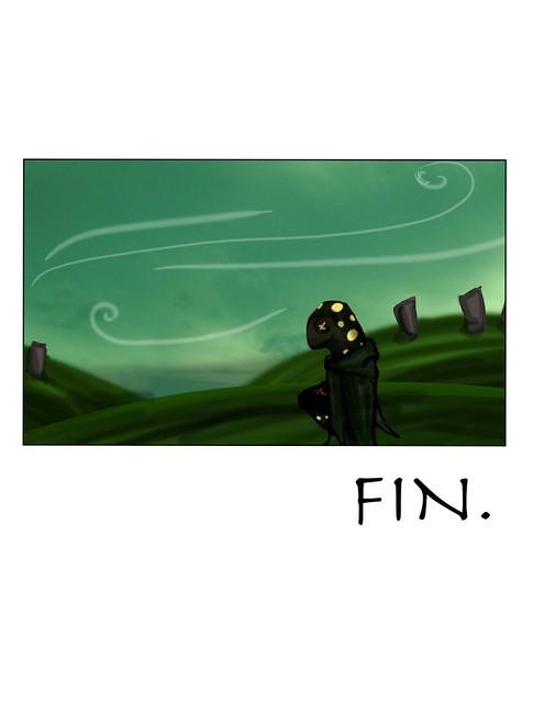 Finale_Page_7