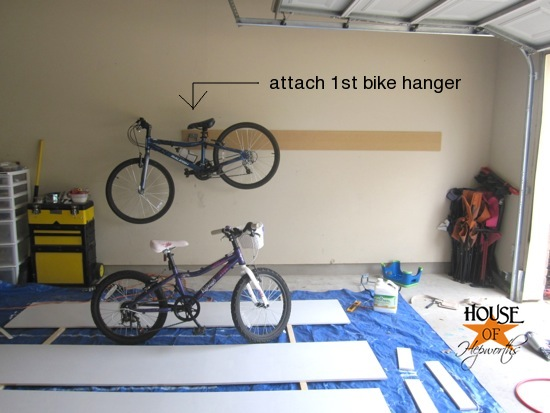 bike_scooter_storage_hoh_1