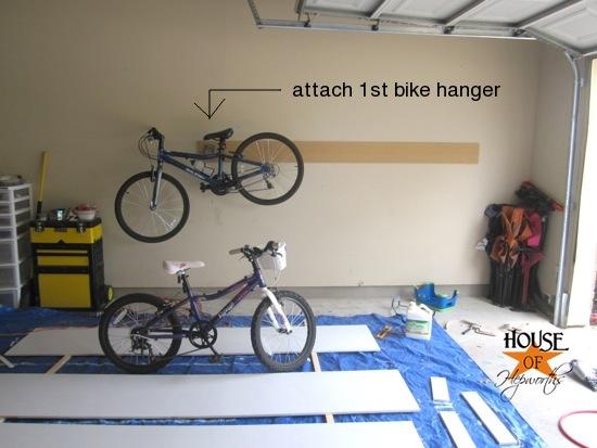 bike_scooter_storage_hoh_1