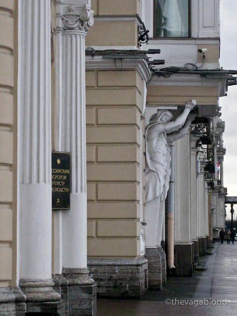 St Petersburg-8.jpg