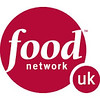 Featured on Food Network UK