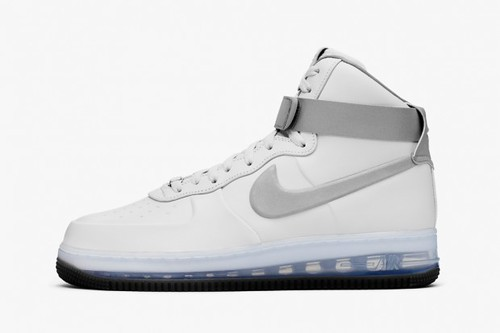 nike air force 1 xxx pearl collection 1